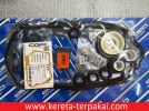 PROTON SAVVY D4F CGP Engine Gasket Metal Viton Full Set