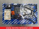 Proton Persona Metal Top Set Gasket