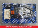 Proton Waja Metal Top Set Gasket