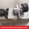 Renault Kangoo 1.4 Tensioner Kit Original