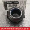 Proton Savvy Renault Clutch Release Bearing Orginal
