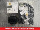 Proton Savvy Renault Ignition Coil With Wire Cable