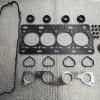 PROTON SAVVY D4F Engine Gasket Metal Top Set