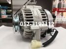 Perodua Kancil 850 Alternator Motor I/F 12V 50A Denki Platinum Grade 27060-87213