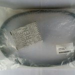 Proton Savvy Renault Timing Belt Kit 7701476745