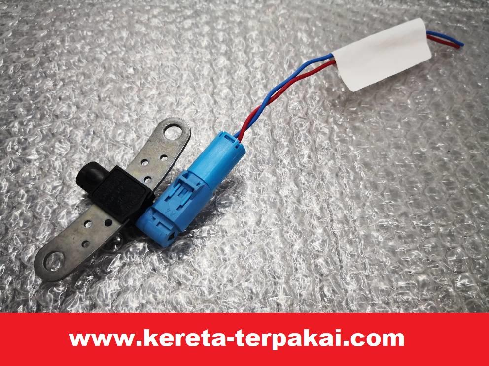 Proton Savvy TDC Crankshaft Position Sensor + Connector