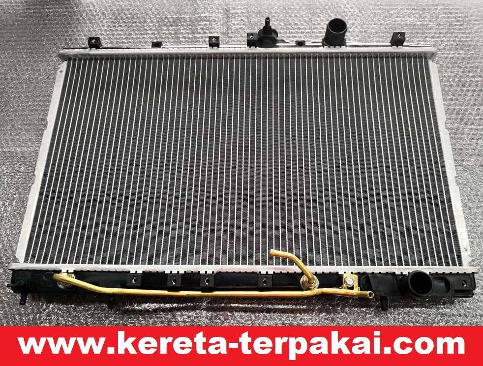 radiator wira 1.5 a 4