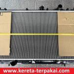 Proton GEN 2 Manual Radiator PA16
