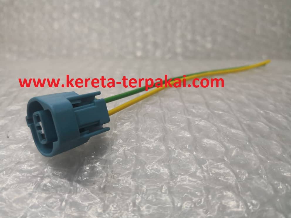 Myvi Solenoid Sensor