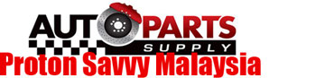 Alat Ganti Proton Savvy Spare Parts Specialist Workshop