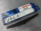 Bosch Rear Wiper Blade H307 12″