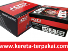 Engine Mounting Set Perodua Kancil Jeb Original