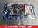 Toyota Avanza 1.3 DVVT Engine 1.3L K3-VE DVVT DOHC I4 Carbon Top Set Gasket