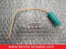 Proton Savvy Magnetic Sensor Holder Cable