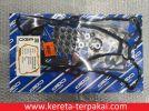 Proton Gen 2 Metal Top Set Gasket