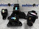 Proton Waja 1.6 Auto Mitsubishi Engin Mounting Set Standard OEM