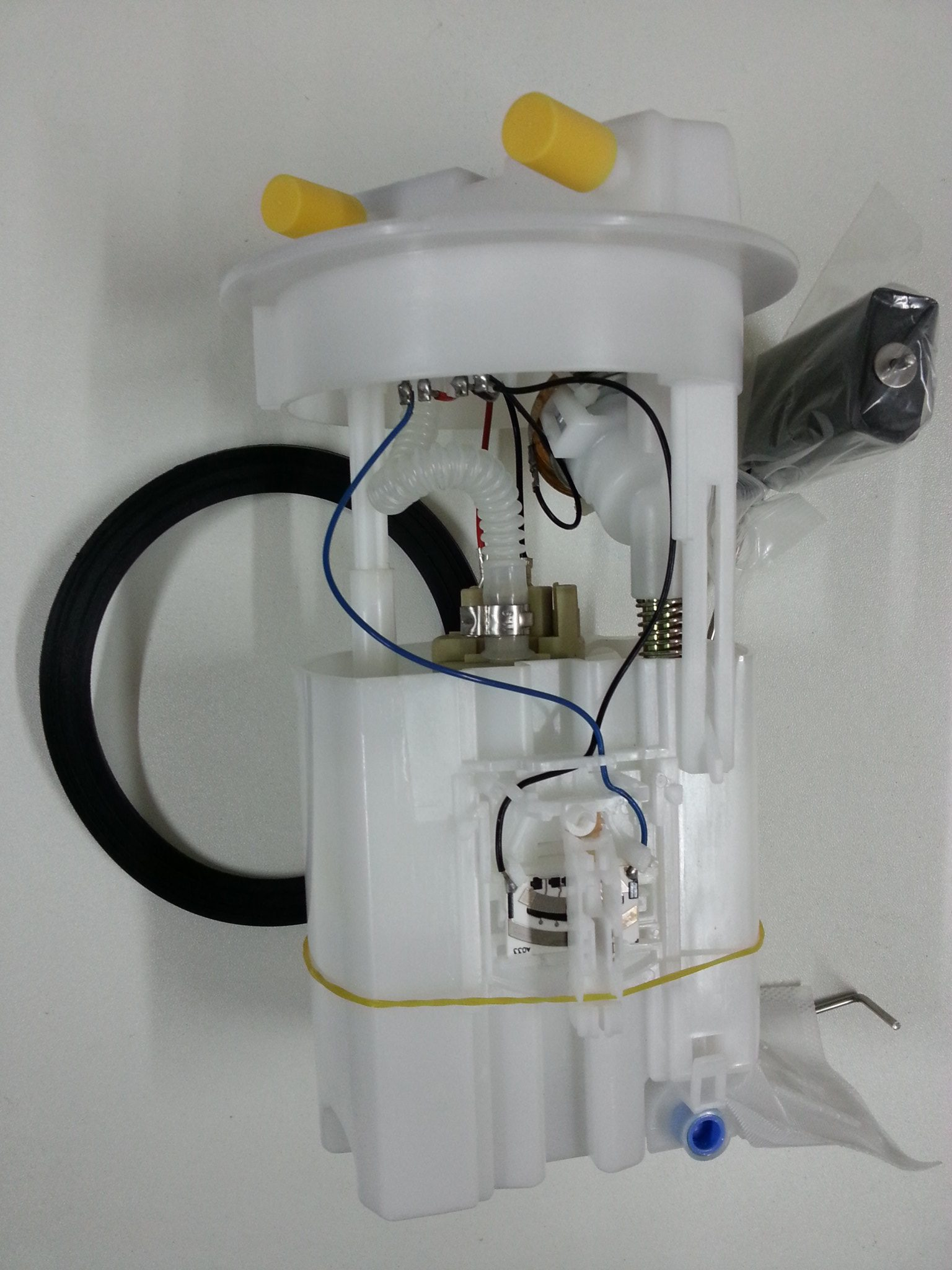 Proton Savvy Fuel Pump