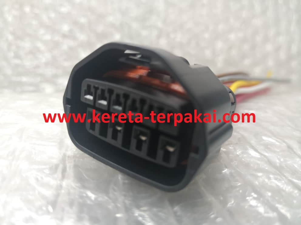 PROTON WAJA GEN 2 PERSONA AUTO GEARBOX TRANSMISSION SOCKET ... on junction box, the last of us box, meter box, style box, case box, clip box, layout for hexagonal box, relay box, generator box, cover box, four box, tube box, power box, transformer box, breaker box, switch box, dark box, circuit box, watch dogs box, ground box,